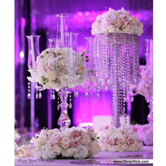 10 best royal wedding crystal fairy breath theme in habtoor grand i had the chance to work on a wedding for an amazing family in dubai the result was wonderful gorgeous thank you from my heart for the trust you gave me junglespirit Images