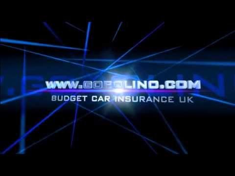 Budget car insurance uk - www.gopolino.com - budget car insurance uk  http://www.gopolino.com/?s=budget+car+insurance+uk  Budget car insurance uk - www.gopolino.com - budget car insurance uk