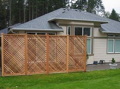 Comely 8 Ft Tall Privacy Fence Panels Lowes And Privacy