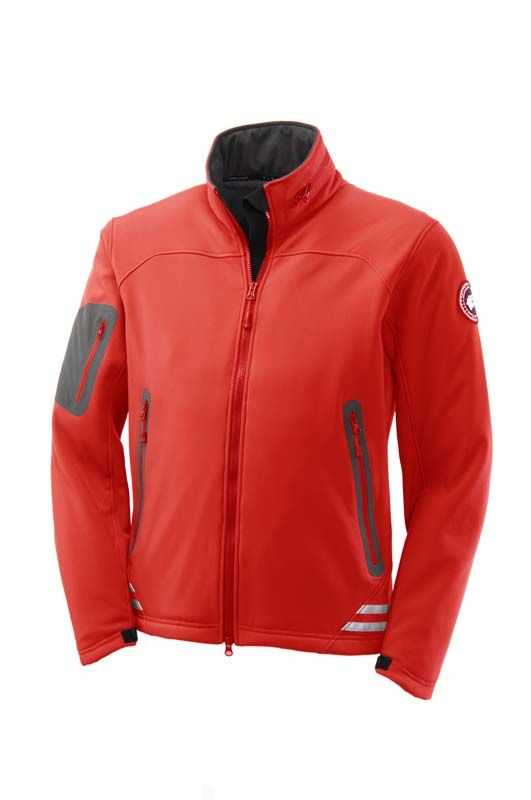 boys coats on sale canada goose jackets sale