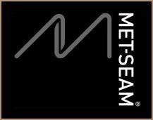 zinc www.metseam.com