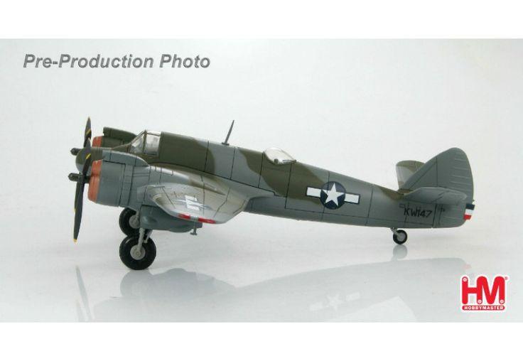 Models Navigator - Model Vojenské lietadlo #model #modely #models #lietadlo #airplane #army