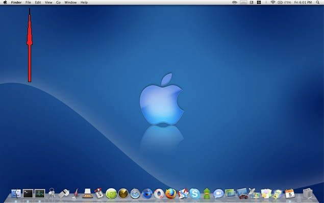 How to change the folder color in Mac: MacOS Sierra, Yosemite, Mavericks