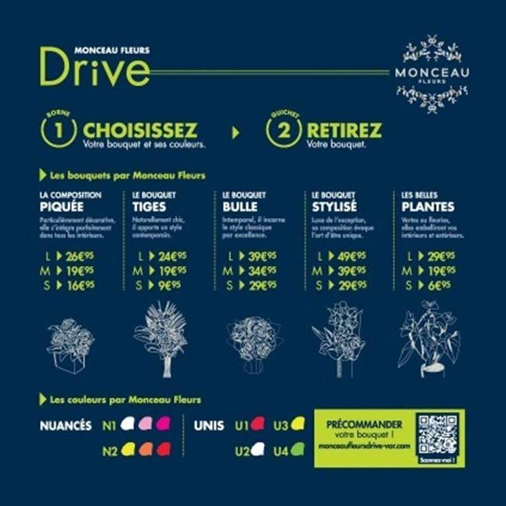 Drive-Monceau-Fleurs-JAF-fleuriste