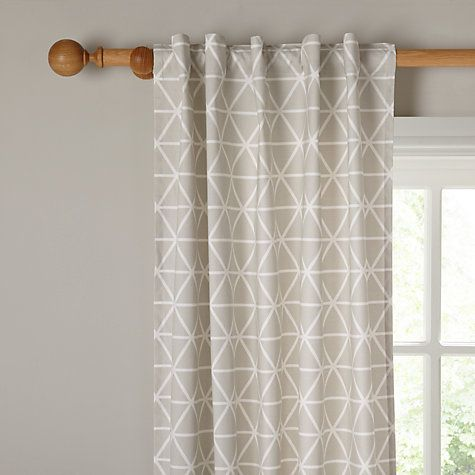 Noise And Light Blocking Curtains Curtains Google