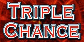 Triple Chance kostenlos spielen