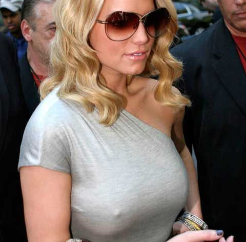 1000 images about braless on pinterest jessica simpson hot miami