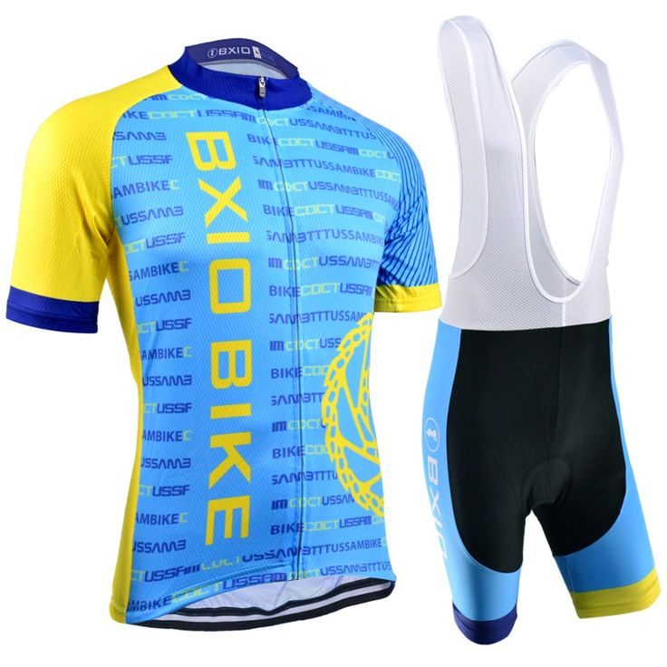 BXIO Women Cycling Jersey Sets Light Cool Bicycle Short Sleeve Blue Bike Clothing Completo Ciclismo Estivo BX-0209B041 * AliExpress Affiliate's buyable pin. Detailed information can be found on www.aliexpress.com by clicking on the VISIT button