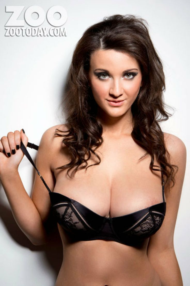 foto de 103 best images about joey fisher on PinterestPosts and Zoos