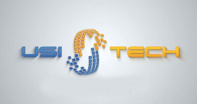 Stay away from USI-Tech. It is not a legal company.