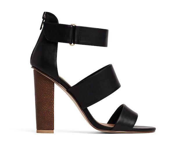 New Aldo x Target shoe line coming soon!
