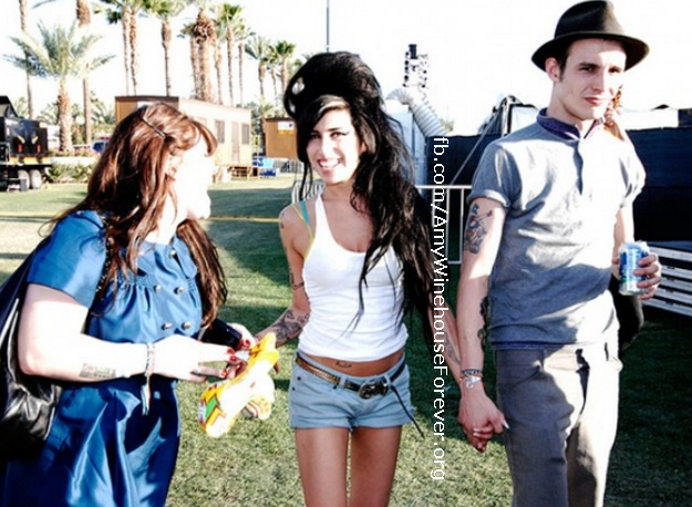 amy winehouse and blake fielder civil relationship goals