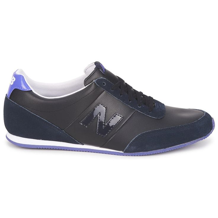 billige new balance 410 women