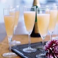 Grapefruit Sparkler | Get your drink on | Pinterest | Sparklers, Sugar ...