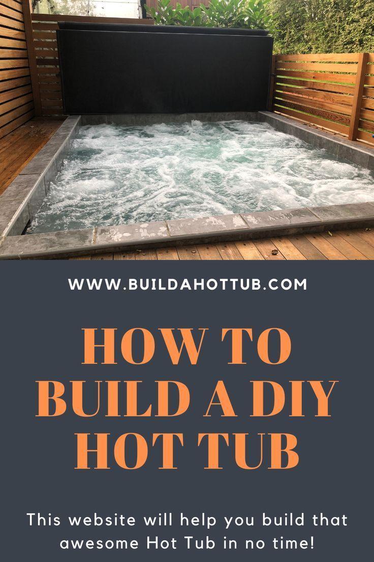 Canadian Spa Calgary 4 person Hot tub | DIY at B&Q