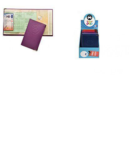 1000 ideas about porte papier on pinterest wc original porte papier toilette and toilets. Black Bedroom Furniture Sets. Home Design Ideas