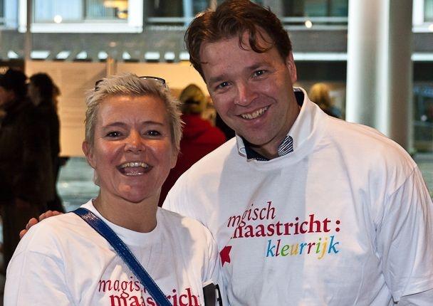 Magisch Maastricht 2011 http://www.kcem.nl/website_images/fotoalbum/foto_12_lg.jpg