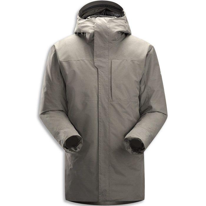 Arcteryx Mens Therme Parka - Alle varme jakker - Varme jakker - Beklædning - Produkter