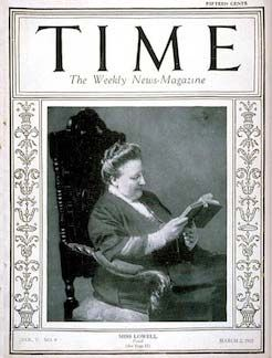 """""""The Cremona Violin"""" — a poem by imagist poet Amy Lowell"""