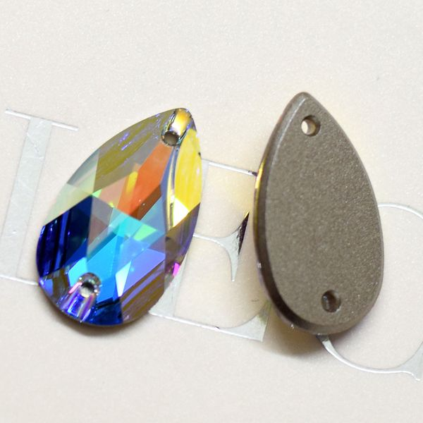 ☆Gems for the PVC part