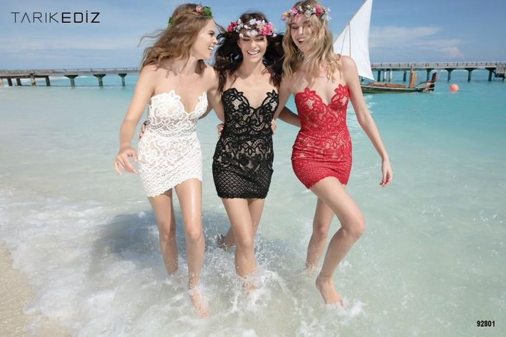 I found some amazing stuff, open it to learn more! Don't wait:http://m.dhgate.com/product/elegant-black-red-white-cocktail-dresses/392921361.html