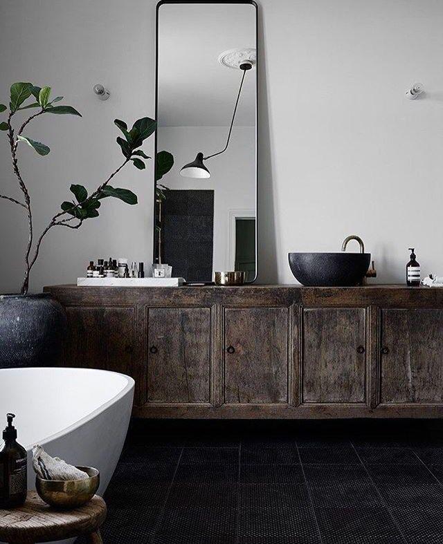 1000+ ideas about Badezimmer Japanischer Stil on Pinterest