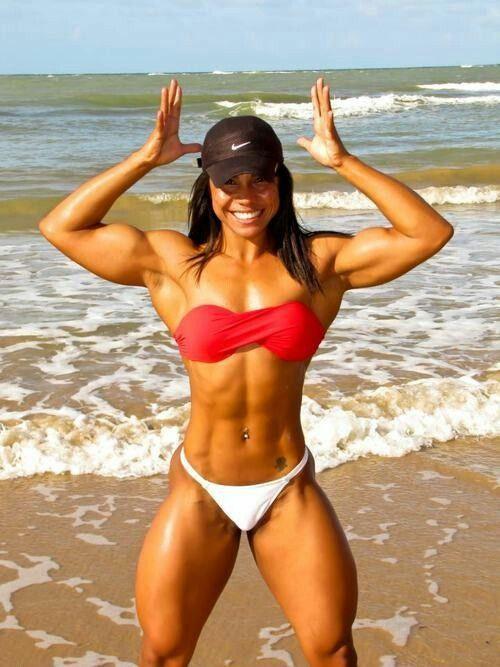 Fitness Models  fitnessmodels  Instagram photos and