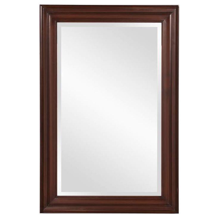 Bathroom Mirrors Vaughan 17 best images about bathroom mirrors on pinterest | brown mirrors
