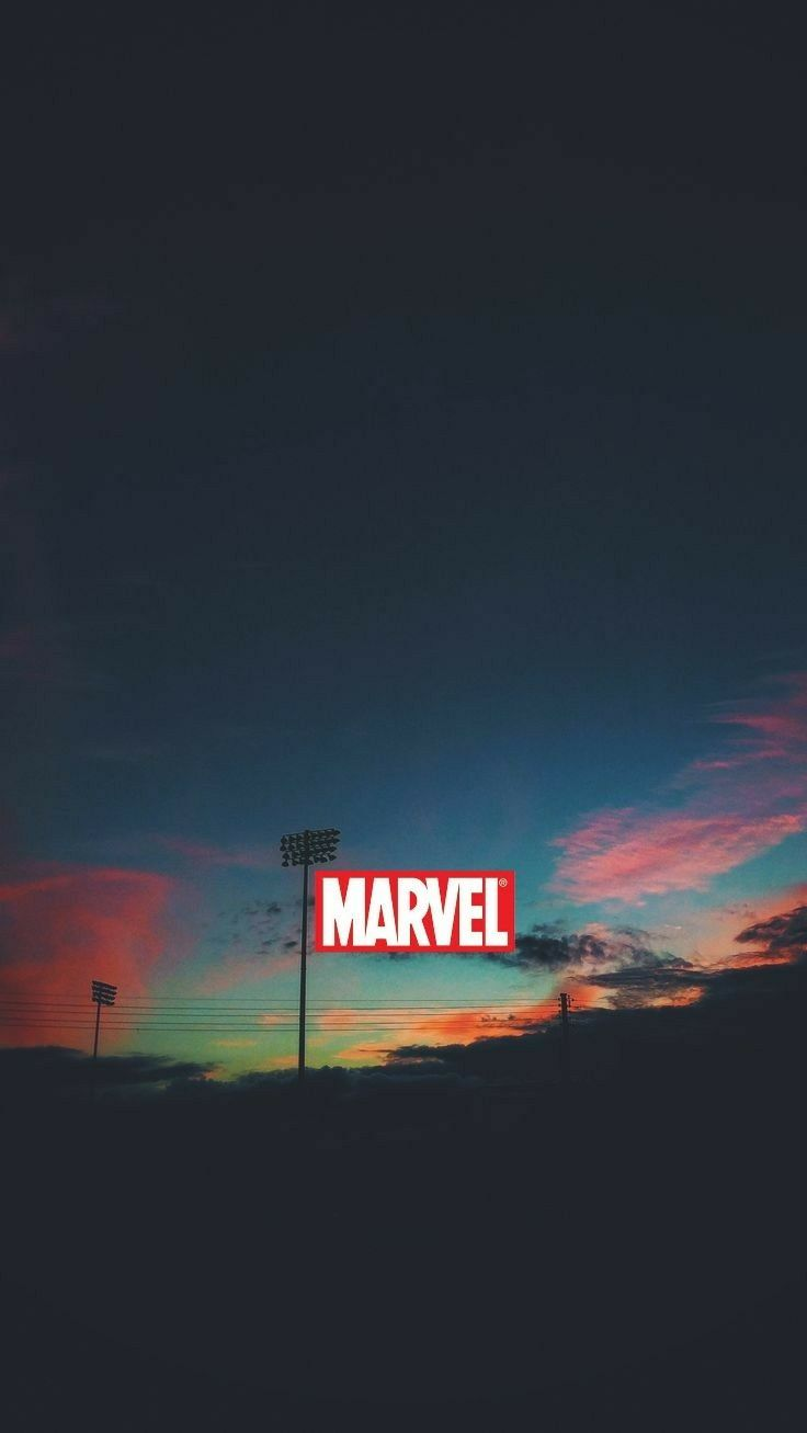Iphone Marvel Wallpapers Hd From Uploaded By User Marvel