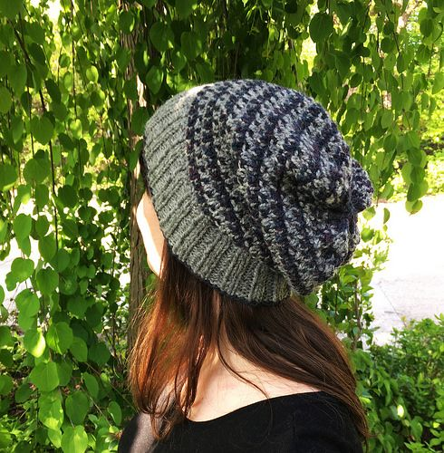 114 best images about Hat Knitting Patterns on Pinterest   Cable ...