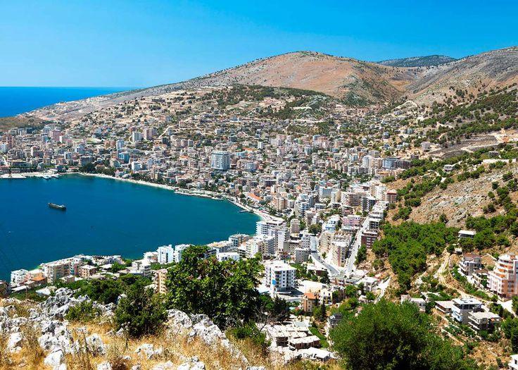 Albania, o alternativă ieftină la ţările cu care se învecinează