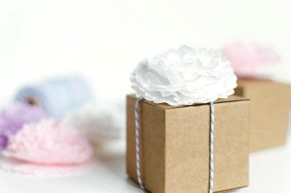 Lista nozze, lista viaggio o regalo in busta? Con Given2 avete la soluzione che accontenterà sposi e invitati.
