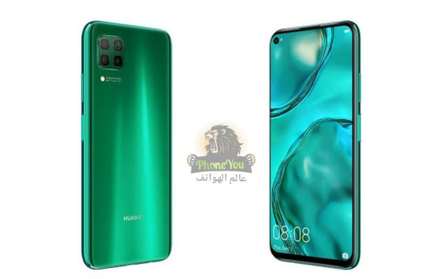 Phoneyou7 المراجعة الكاملة لهاتف Huawei Nova 7i الجديد من هو Samsung Galaxy Phone Phone Galaxy Phone