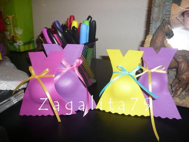 moldes de fomi para baby shower manualidades con ta p baby shower