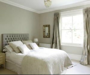 Guest Rooms Master Bedrooms And Luxury On Pinterest