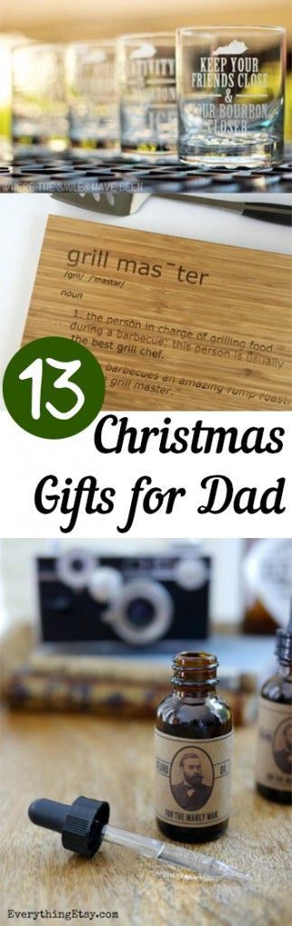 Best 25+ Popular christmas gifts ideas on Pinterest | Boots gifts ...