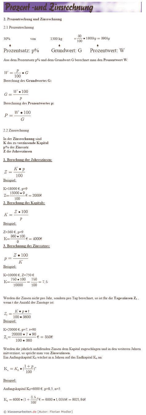 33 besten mathe regeln Bilder auf Pinterest | Mathematik ...