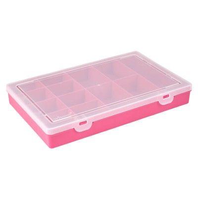17 meilleures id es propos de boite de rangement plastique sur pinterest boite rangement. Black Bedroom Furniture Sets. Home Design Ideas
