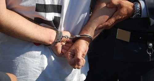 Puglia: Dai #domiciliari va in carcere: condannato per rapina 40enne brindisino (link: http://ift.tt/2m8hpc1 )
