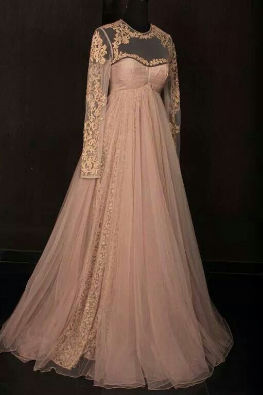 another goegeous creation from Shyamal and Bhumika