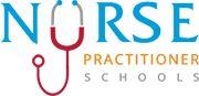 Nurse Practitioner vs Physician Assistant