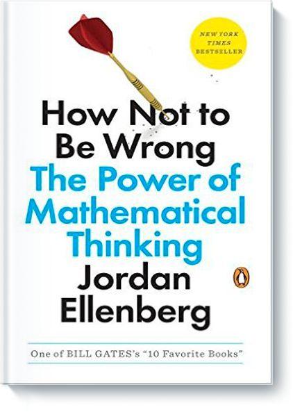 Сила математического мышления