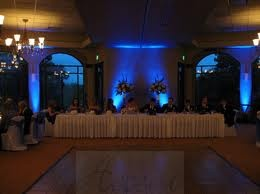 Our sister company in T&a offers spectacular lighting for your next event. .t&adjandlighting · Orlando WeddingWedding Lighting SistersDaughters & 65 best Orlando Wedding Lighting images on Pinterest | Orlando ... azcodes.com