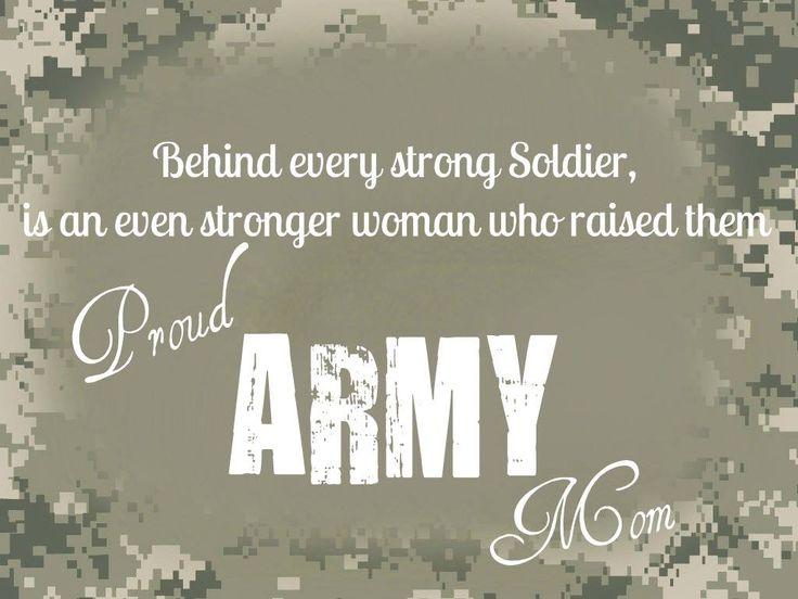 588 Best Proud Army Mom Images On Pinterest: 17 Best Ideas About Proud Mom On Pinterest