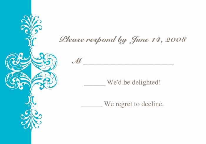 Inexpensive Wedding Invitation Ideas: 17 Best Ideas About Inexpensive Wedding Invitations On