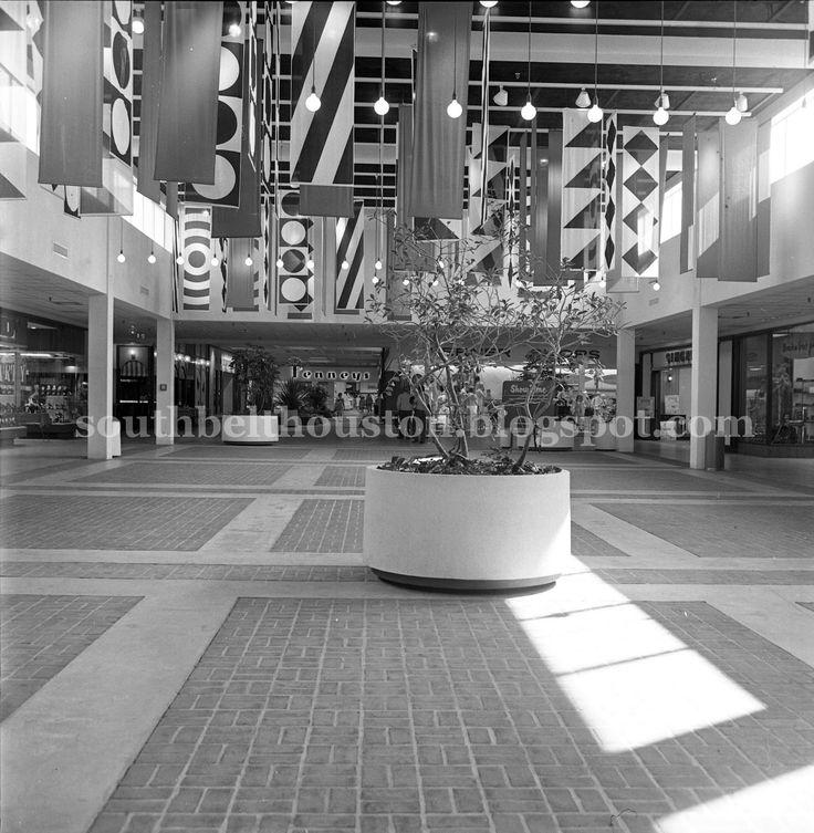 Galleria Mall Houston: 17 Best Images About Houston On Pinterest