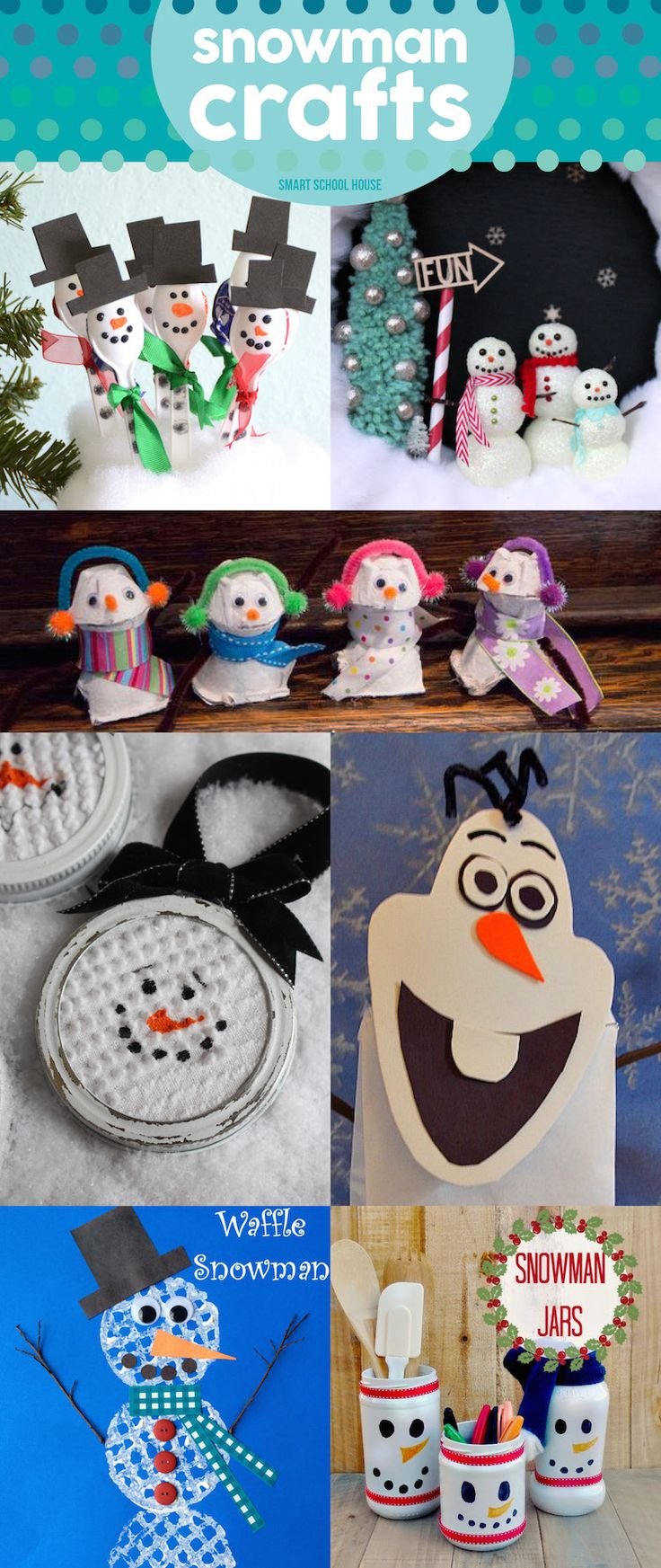 crafts making ideas 499 best snowmen images on snowman winter and 1767