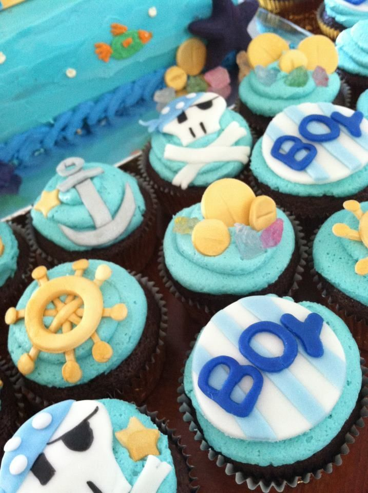 Best 25+ Ocean Baby Showers Ideas On Pinterest | Ocean Theme Baby Shower,  Nautical Party Favors And Nautical Party