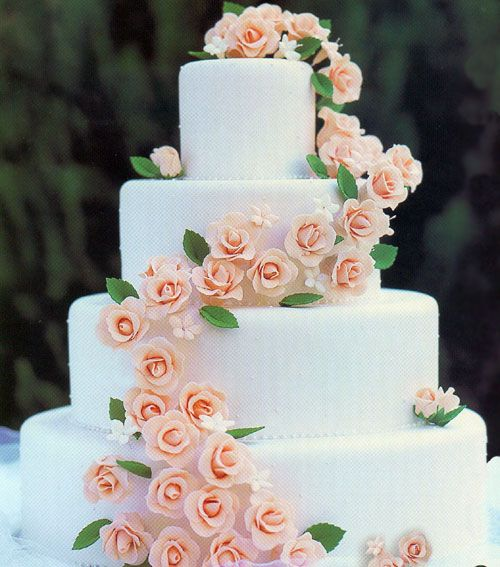 ... hochzeit torte torte mit wedding hochzeit hochzeitstorte preise ida