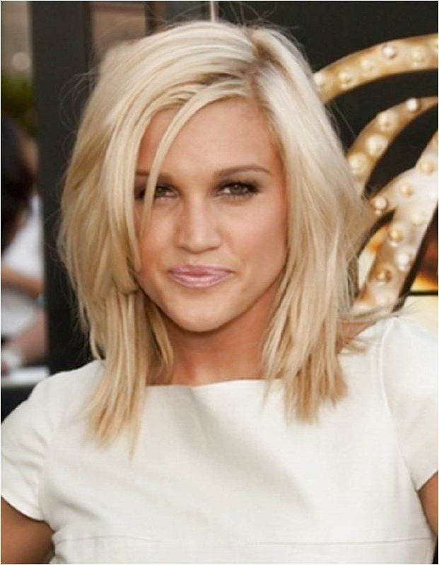 Medium Length And Layered Hairstyles  Medium Length Hairstyles - click on the image or link for more details.
